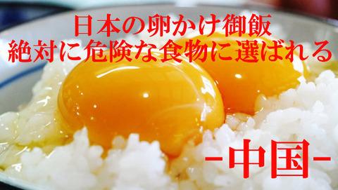 eggrice