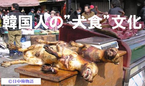 犬食 (2)