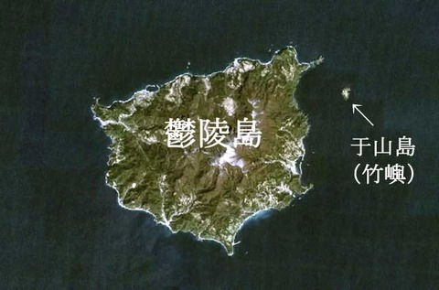 uturyou