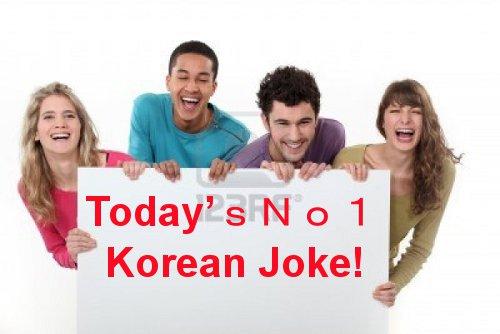 韓国 朴大統領「韓国は優れた創造DNAを持つ民族」 : 日中韓夢 ...