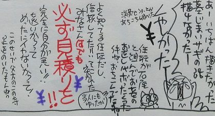 203-2sai