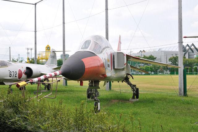 mitsubishi (9)