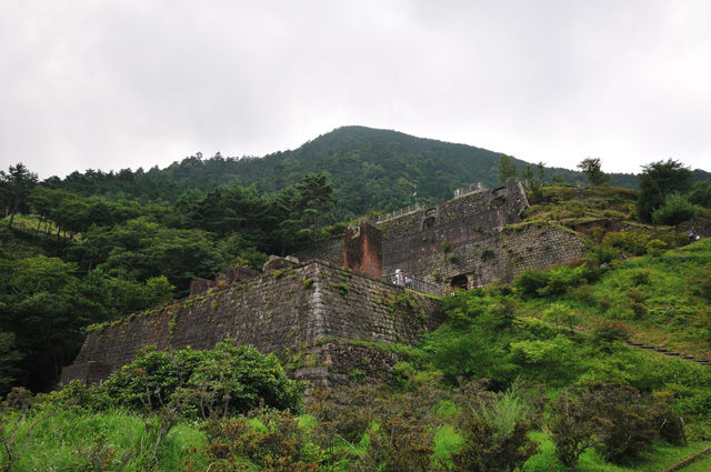 tounaru (5)