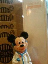 Mickey!タワー