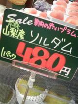 3904c876.JPG