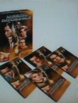 スパイ大作戦 DVD