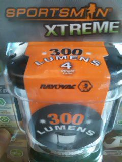 レイオバックのLEDランタン(GENTOS(ジェントス) LEDランタン[EX-700RC、EX-777XP]と同等品)