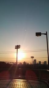 a0c23809.jpg