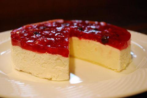 ひるザイルで紹介されたケーキ