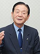 こじま政俊活動レポート : 2009...