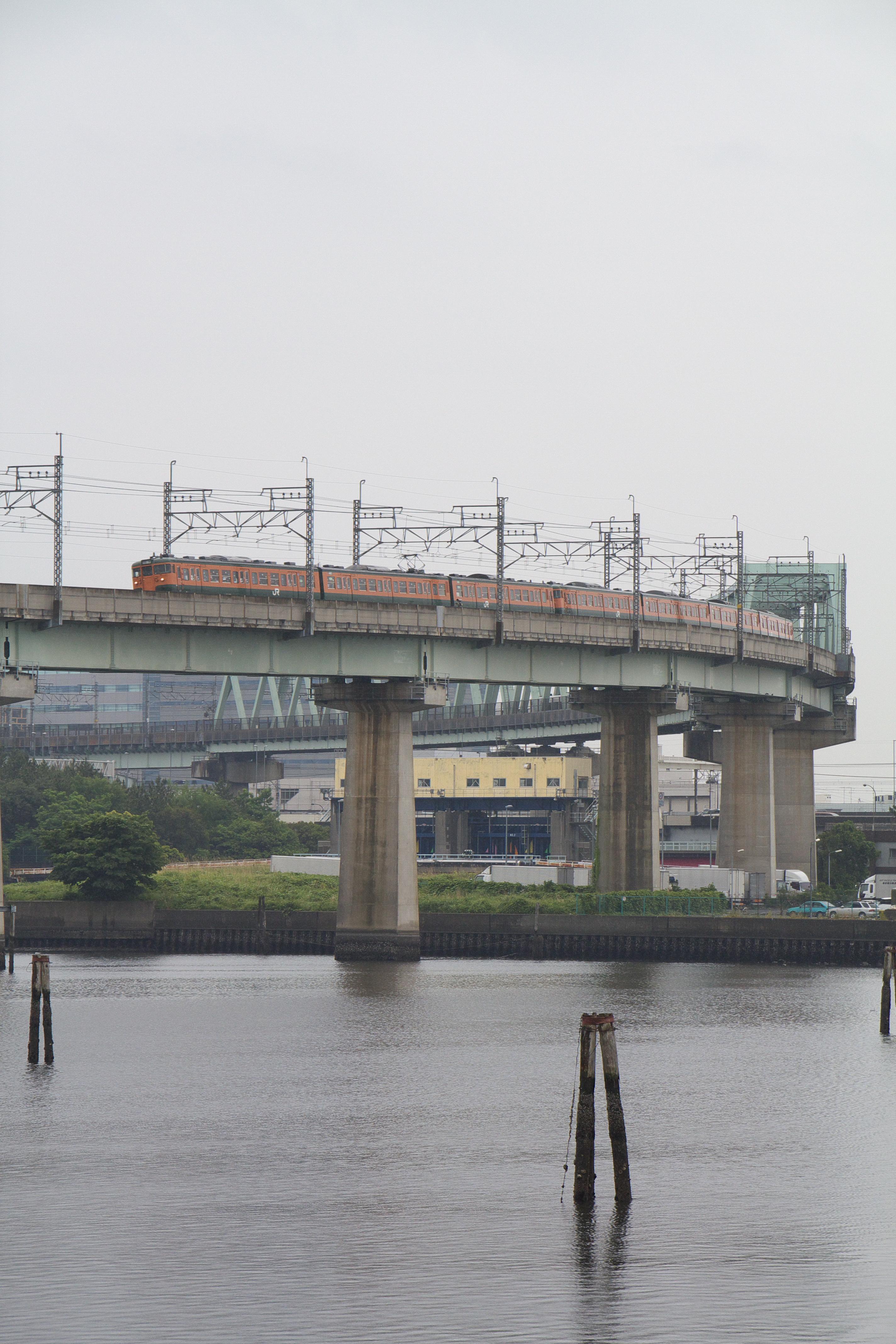 http://livedoor.blogimg.jp/m_marukun/imgs/7/d/7dbf967b2d4474c10d6f.jpg
