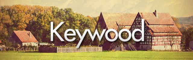 kwywood