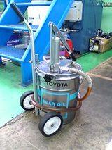 050625JMS_oil
