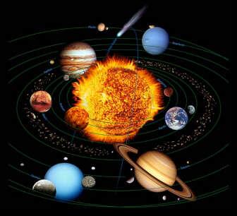 ゜ココロとカラダのバランス゜・*:.。. 毎日新しい私に会うセラピー : 水星の逆行はじまります。