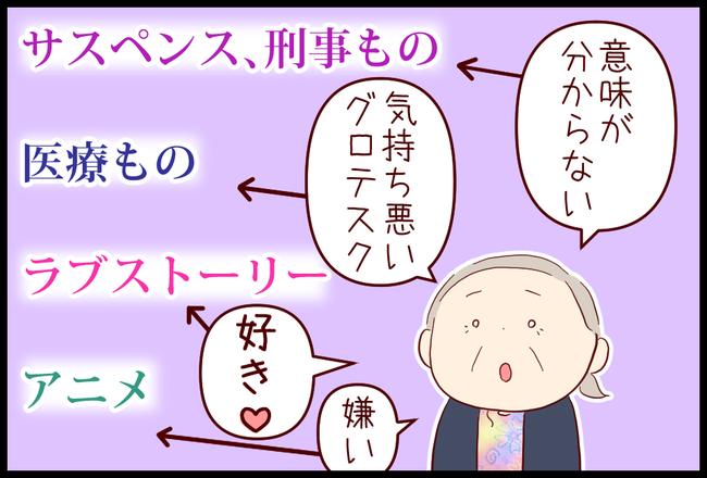 アニメ06