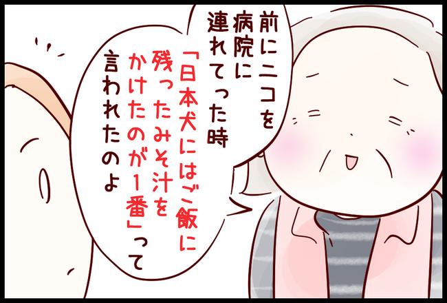 ペットフード01