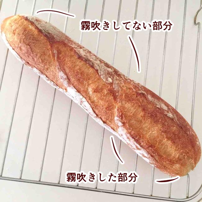 オーブンメーター01