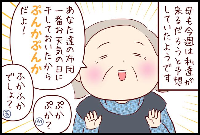 母の日05