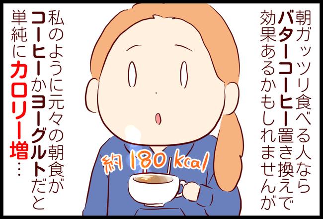 体脂肪01