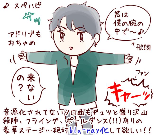 カメ福04