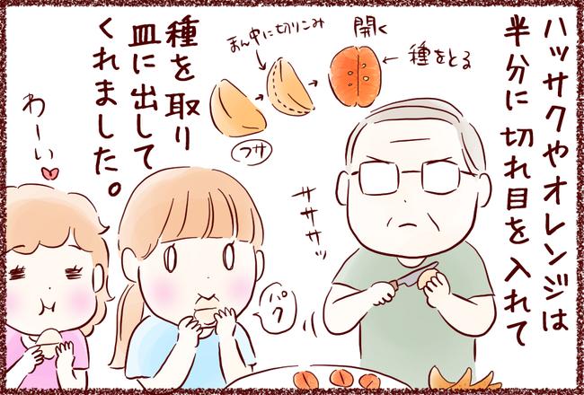 トウモロコシ03