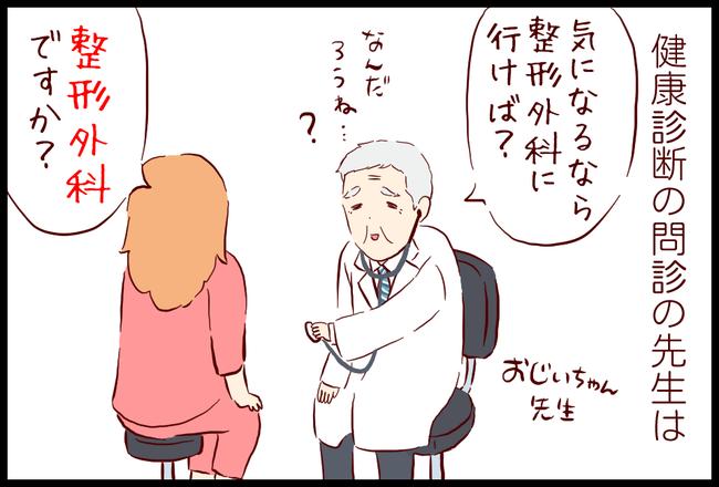 コレステロール02