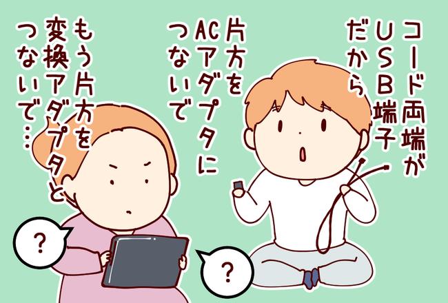コード03