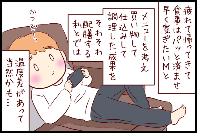 温度差03