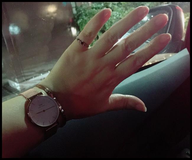 時計c09