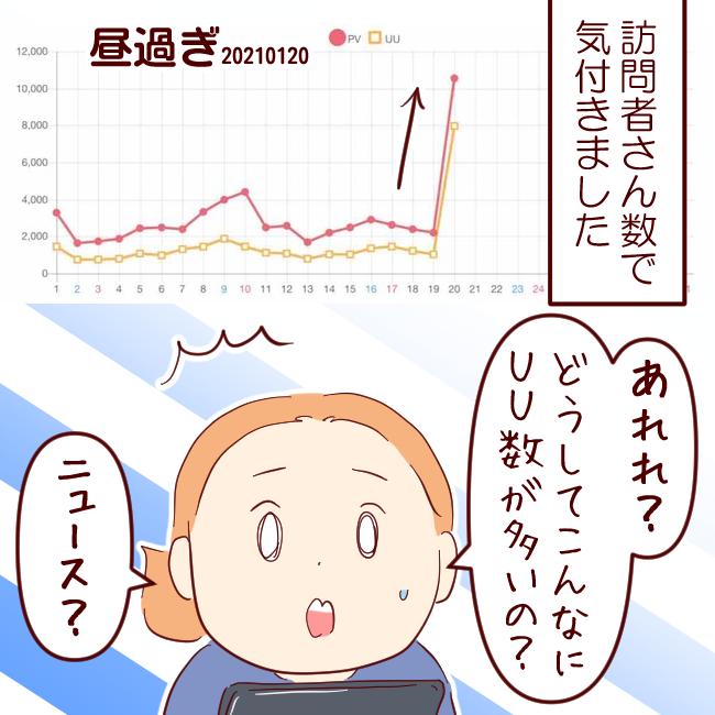LINE砲02