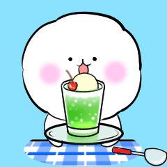 profile_photo2