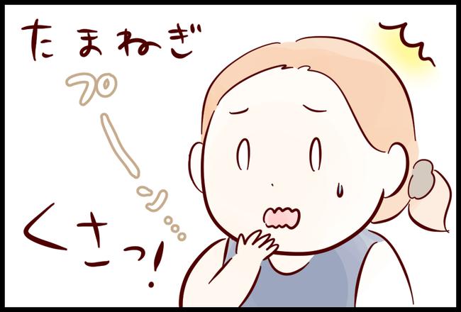 玉ねぎ04