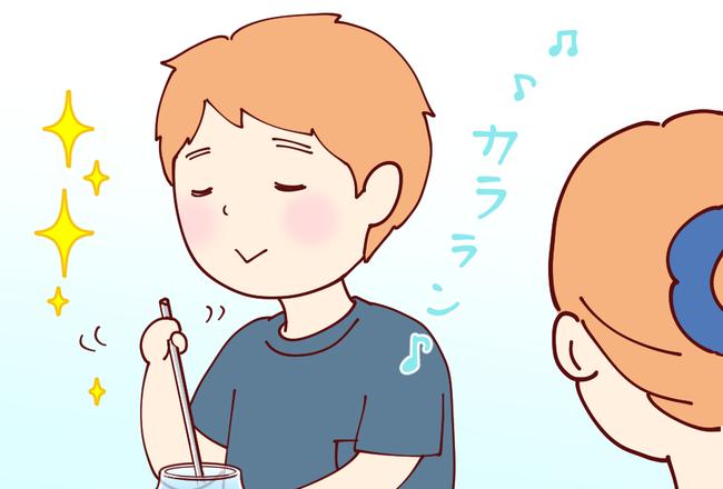 焼酎サーバー08