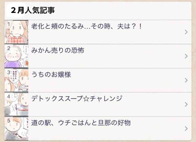 人気記事02