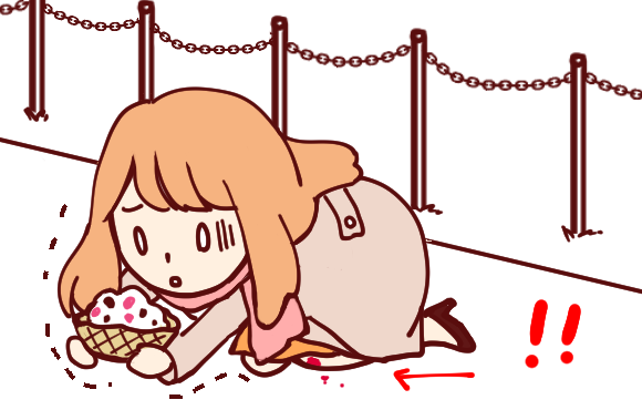 アイスクリーム ver2 3