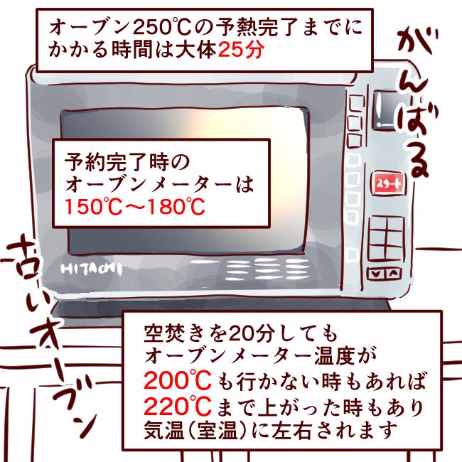 オーブン06