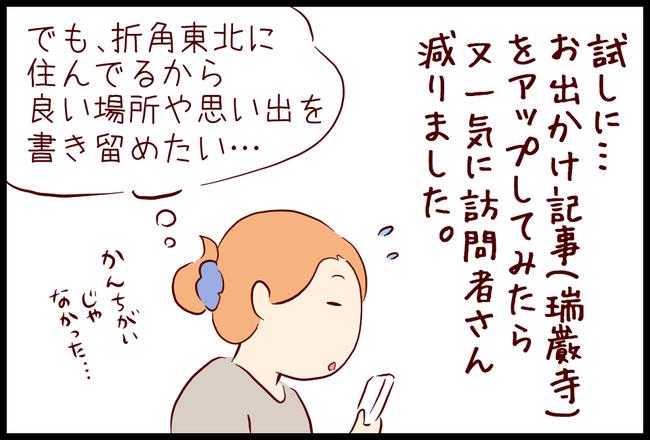 ブログ08