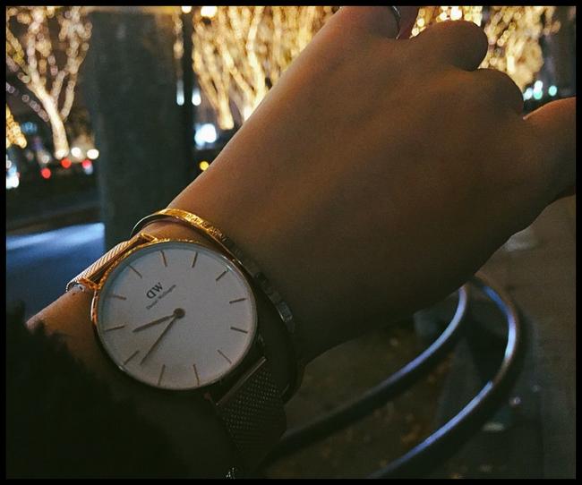 時計c05