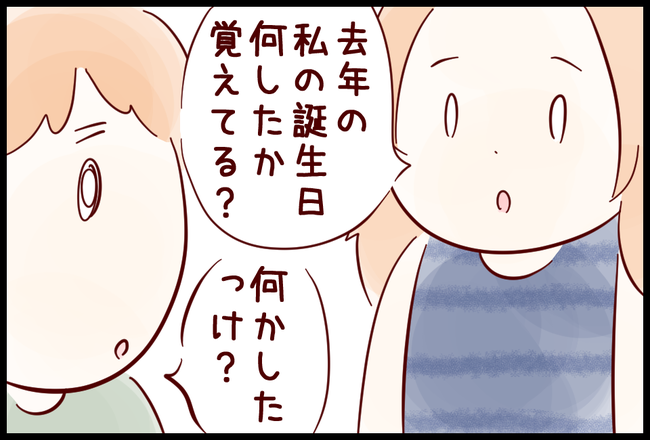 誕生日01