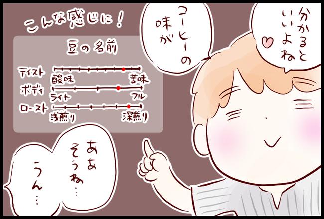 コーヒー豆03