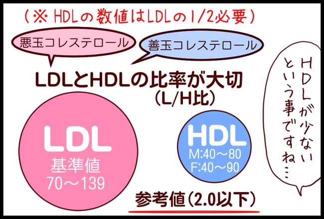 LDL04