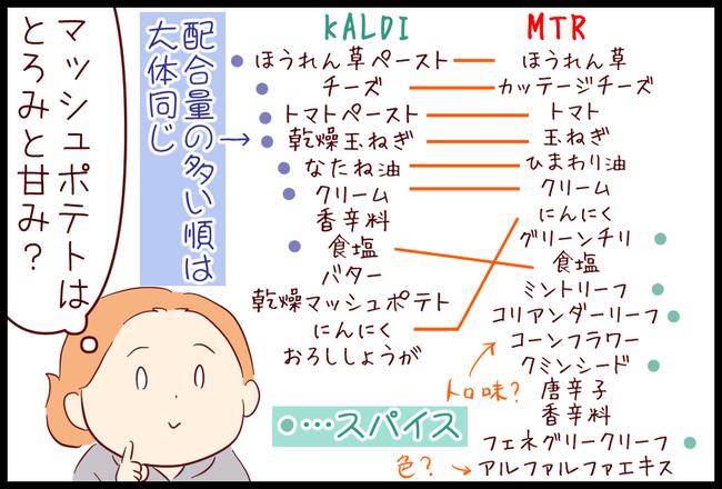 ほうれん草09