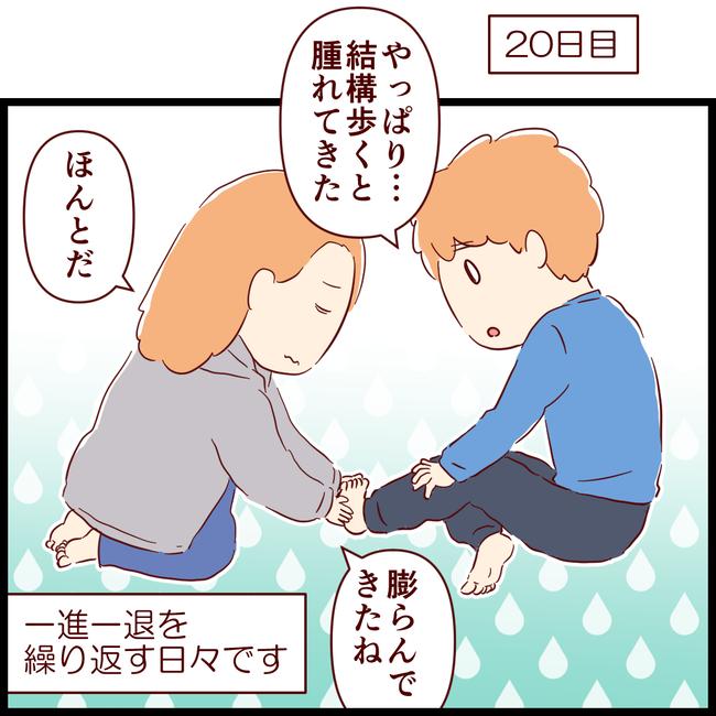 痛風経過07