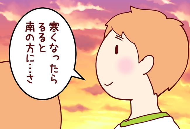 渡り鳥04