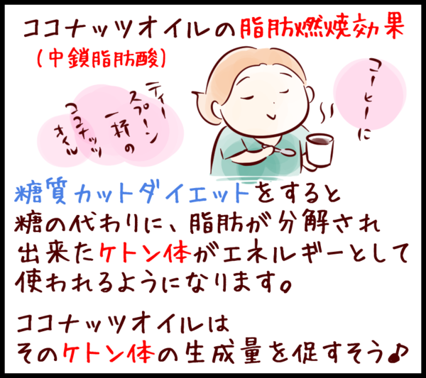 IMG_9633