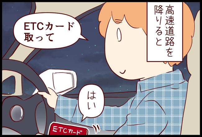 ETC02