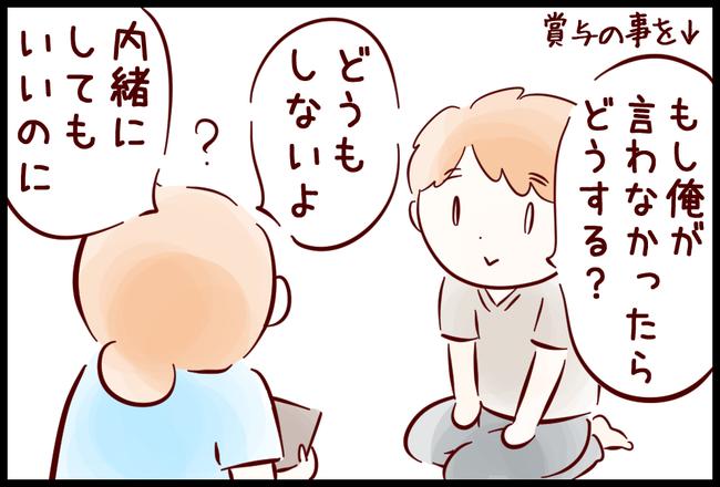 ボーナス03