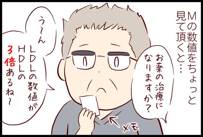 LDL03
