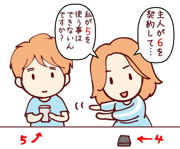 乗車券02