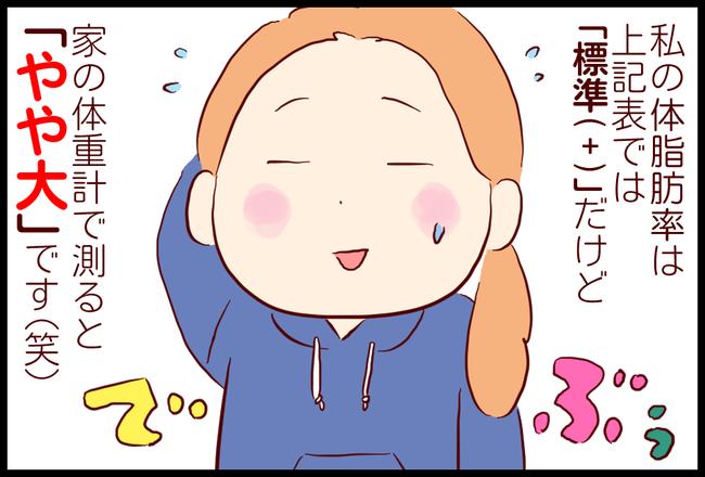 体脂肪02